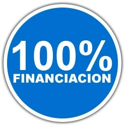 Clinica dental con 100% financiación de sus servicios